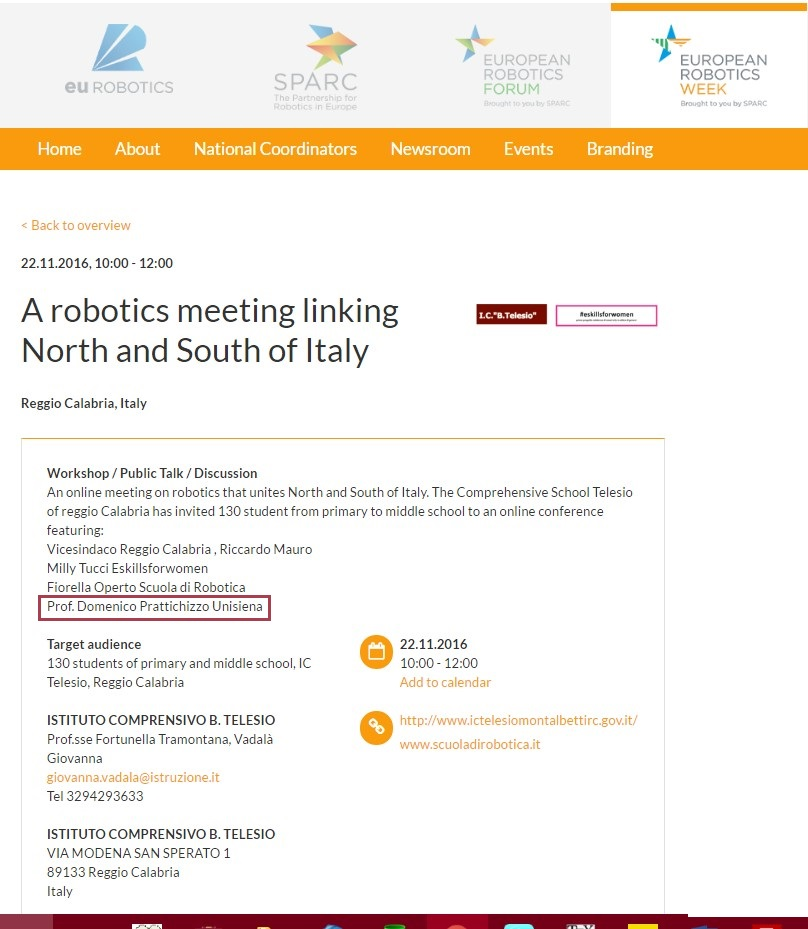 a-robotics-meeting-linking-north-and-south-of-italy